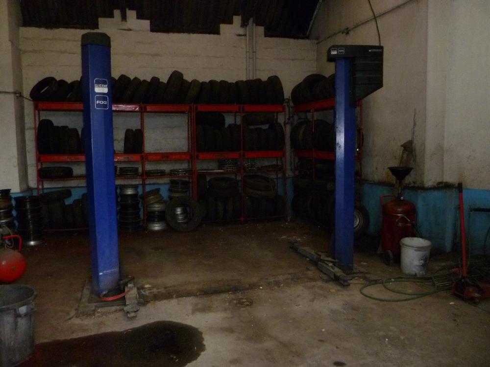 Vente aux ench res materiel de garage alliance ench res - Vente aux encheres materiel de garage ...
