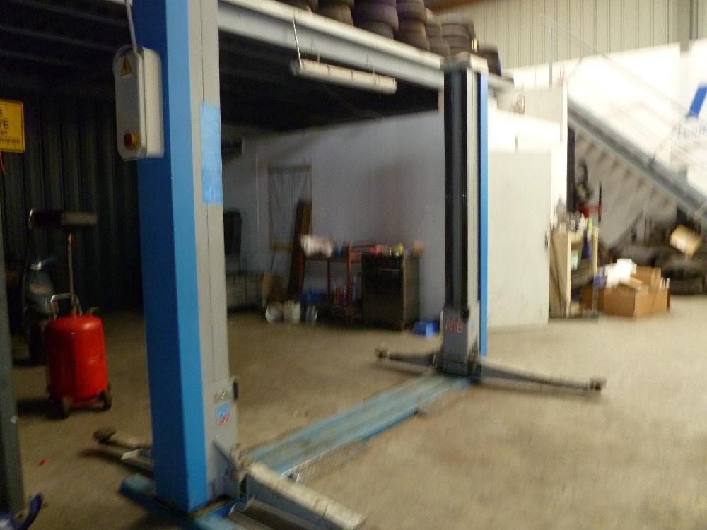 Vente aux ench res vehicules et materiel de garage - Vente aux encheres materiel de garage ...